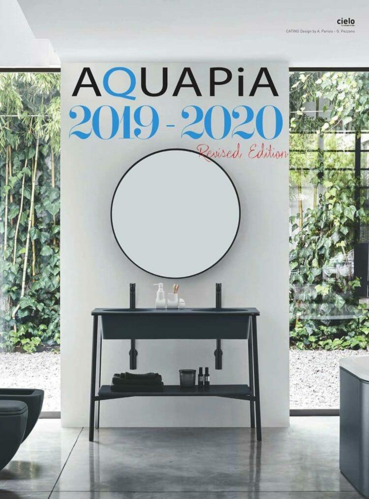 アクアピアカタログ2019-2020